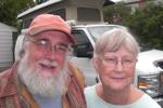 Jim & Anne's wanderings travel blog