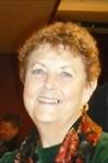 Gail travel blog