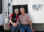 Scott & Donna travel blog