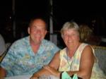 Brenda travel blog