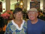 Pat travel blog