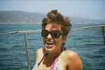 Eva travel blog