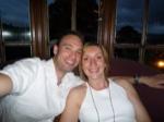 Anna & Dan travel blog