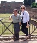 Gerry travel blog