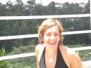 Julie travel blog
