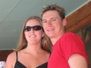 Pete & Jayna travel blog