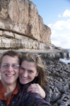 Paul and Shawana travel blog