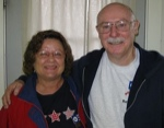 Rick and Karen travel blog