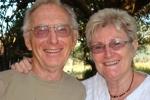 Liana and Bruce travel blog