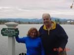 ELMER & LINA travel blog