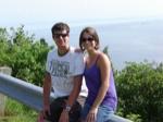 Mick and Vanes travel blog