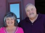 Gene & Linda travel blog