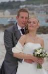 Matt & Gemma travel blog