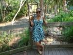 Rachel travel blog