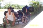 Bc travel blog