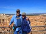 Richard travel blog