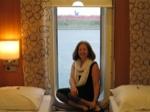 julieh travel blog