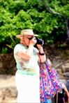 Kate travel blog