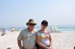 Darlene & Jack Marling travel blog