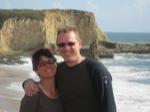 Chris travel blog