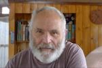 Bob travel blog