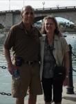 Voyage Mexique 2011-2012 travel blog
