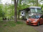 Virginia travel blog