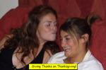 Tara and Jess travel blog