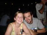 Jen & Ian travel blog