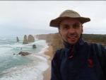 Gary travel blog
