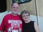 Sharon & Jon Hubbell travel blog