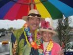 Todd & Martha travel blog