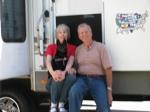 Scott & Donna Vance travel blog