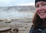 Cheryl travel blog
