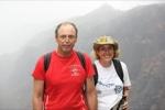 Jonathan travel blog