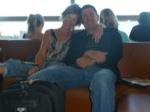 Rosalyn travel blog