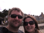 Simona travel blog
