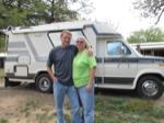 Kyle&Collie travel blog