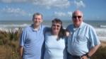 Deborah travel blog