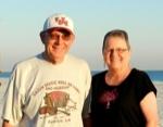 Rudy & Linda travel blog