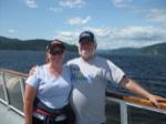 Joann travel blog