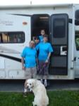 morrison family travel blog