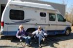 Emily and Jocelyn travel blog
