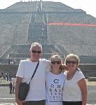 Anne travel blog
