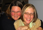 Michelle & Jenn travel blog