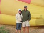Kathy travel blog