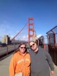 Ellen travel blog