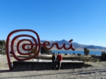 Brian and Janette's Peru Trip travel blog