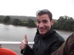 James travel blog