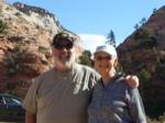 Janet travel blog